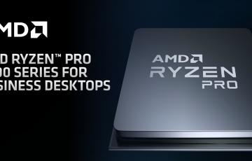 AMD 4000 series